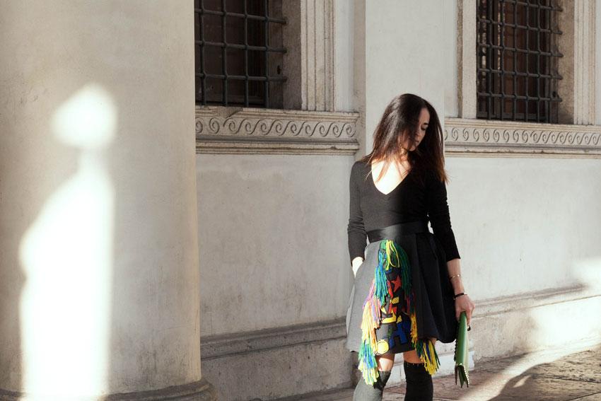 vicenza-blogger-italia