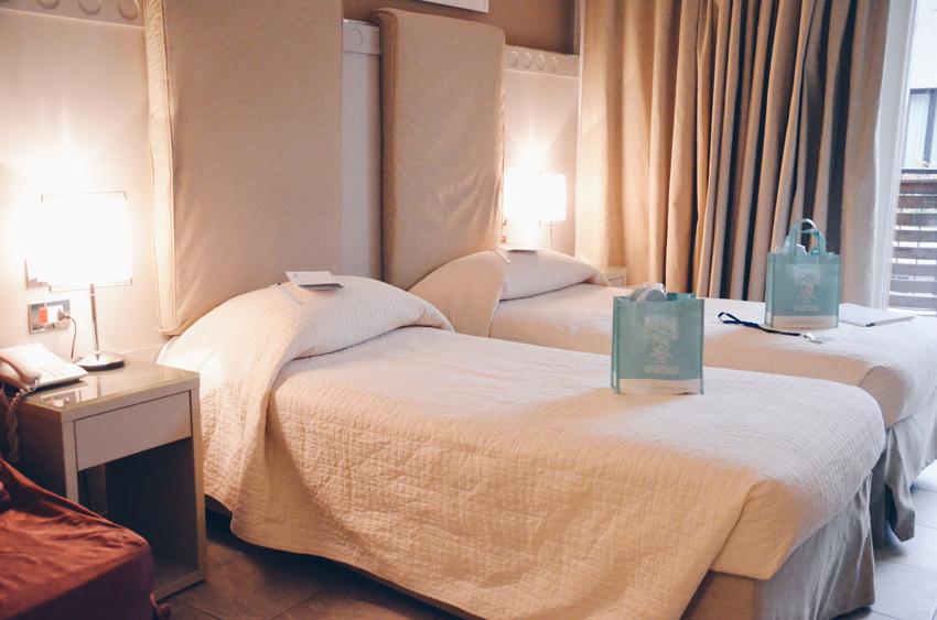 hotel 4 stelle emilia romagna