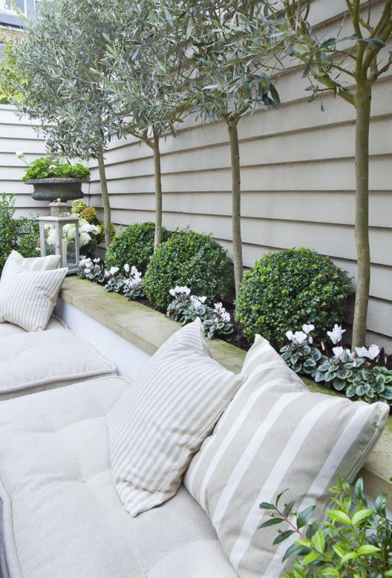 divano-bianco-sofa