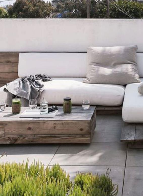 divano-legno-wood-sofa