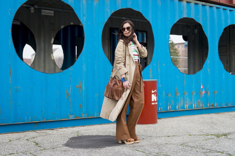 look-anni-70-pantalone-ecopelle