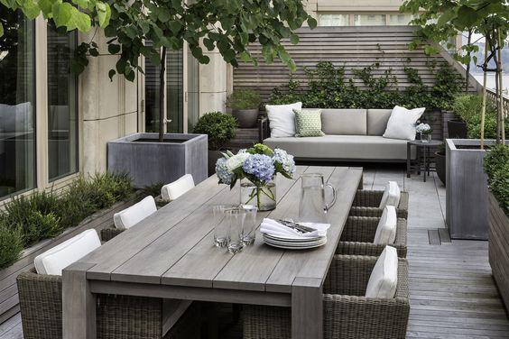 salotto-in-giardino