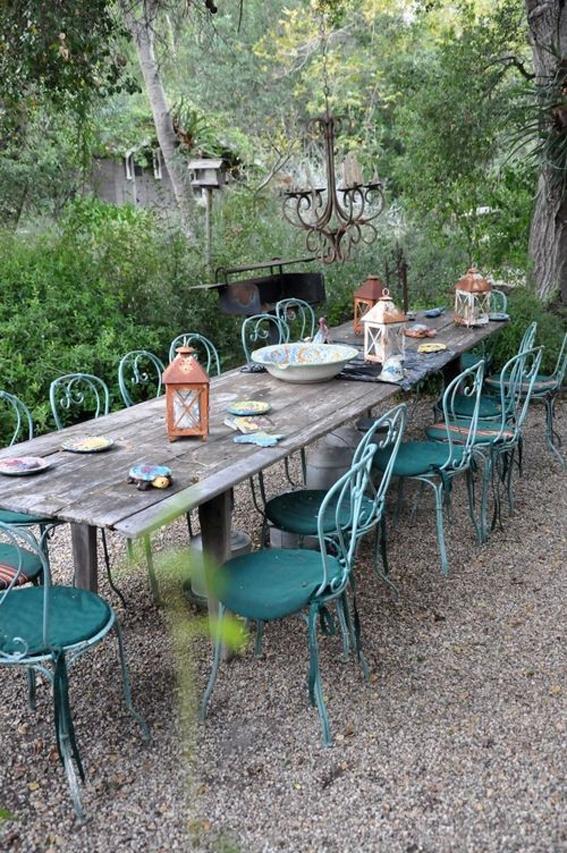 tavolo-legno-vintage
