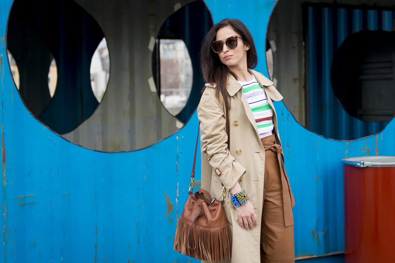 tendenze-moda-primavera-2016