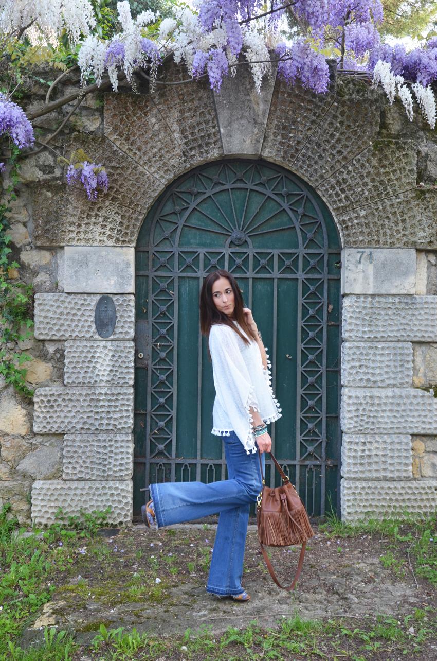 alessia-canella-blogger-lifestyle-italia