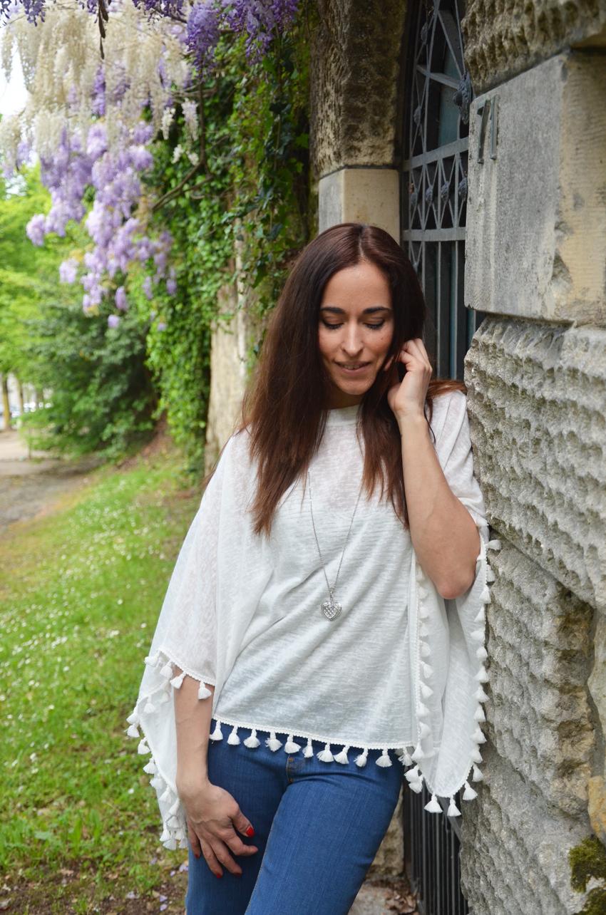alessia-canella-blogger