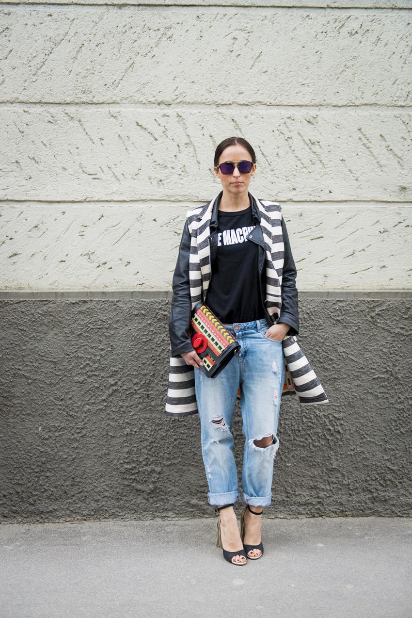 alessia-canella-maliparmi-blogger
