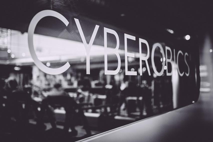 cyberobics_mcfit_alessia_canella