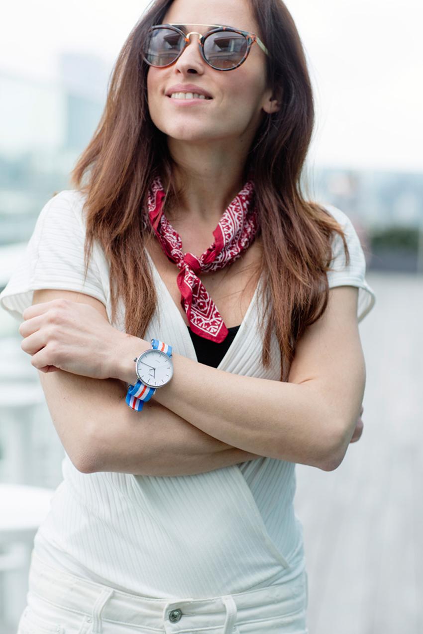 italian-fashion-blogger-alessia-canella