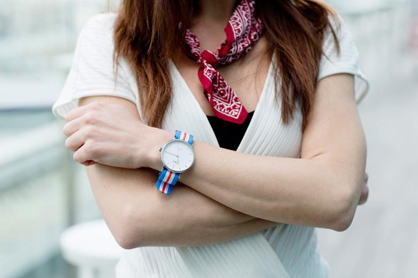 timex-watch-orologio-colorato