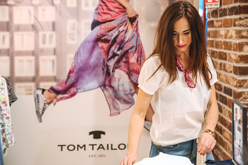 alessia_tom_tailor