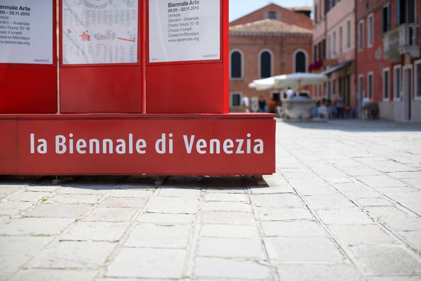 biennale-venezia-architettura