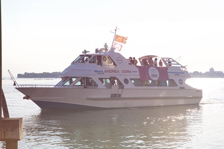 boat-more-festival