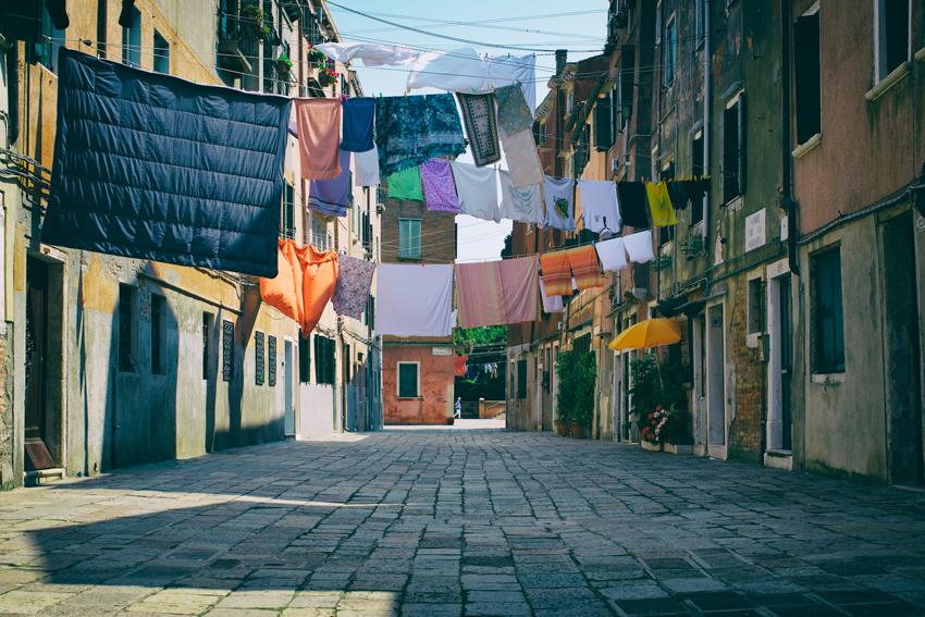 calle-strade-venezia-venice