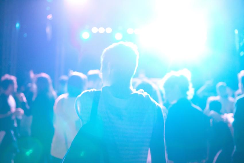 festival-italiani-musicali