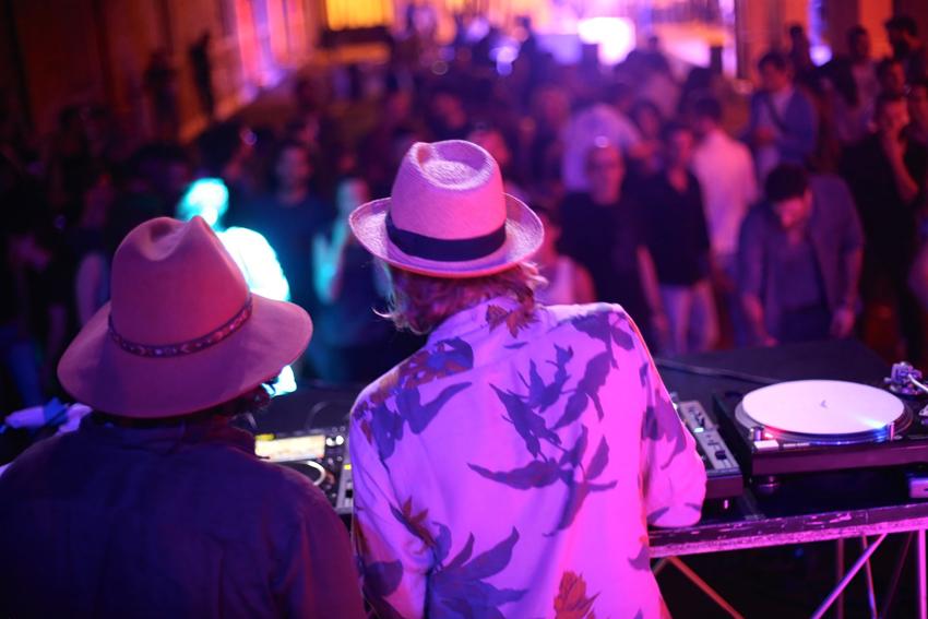 more-festival-isola-san-servolo