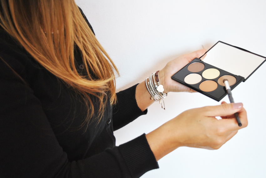 nude-makeup-estate-2016-palette