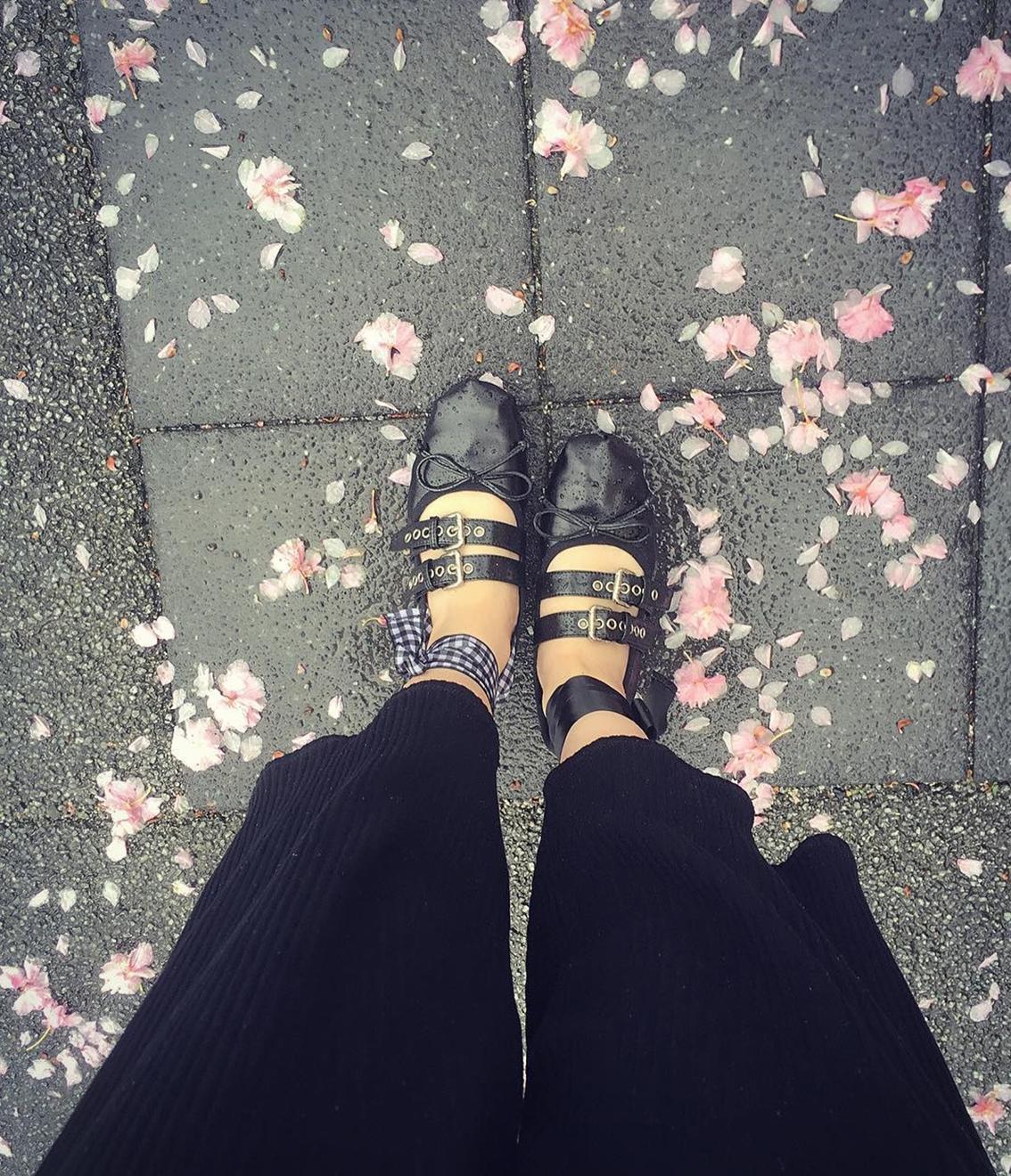 streetstyle_ballerine_miumiu