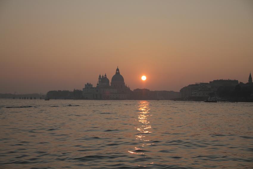 vista-venezia-abbazia-san-gregorio