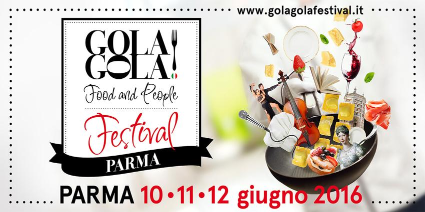 Gola-Gola-banner-1760x880