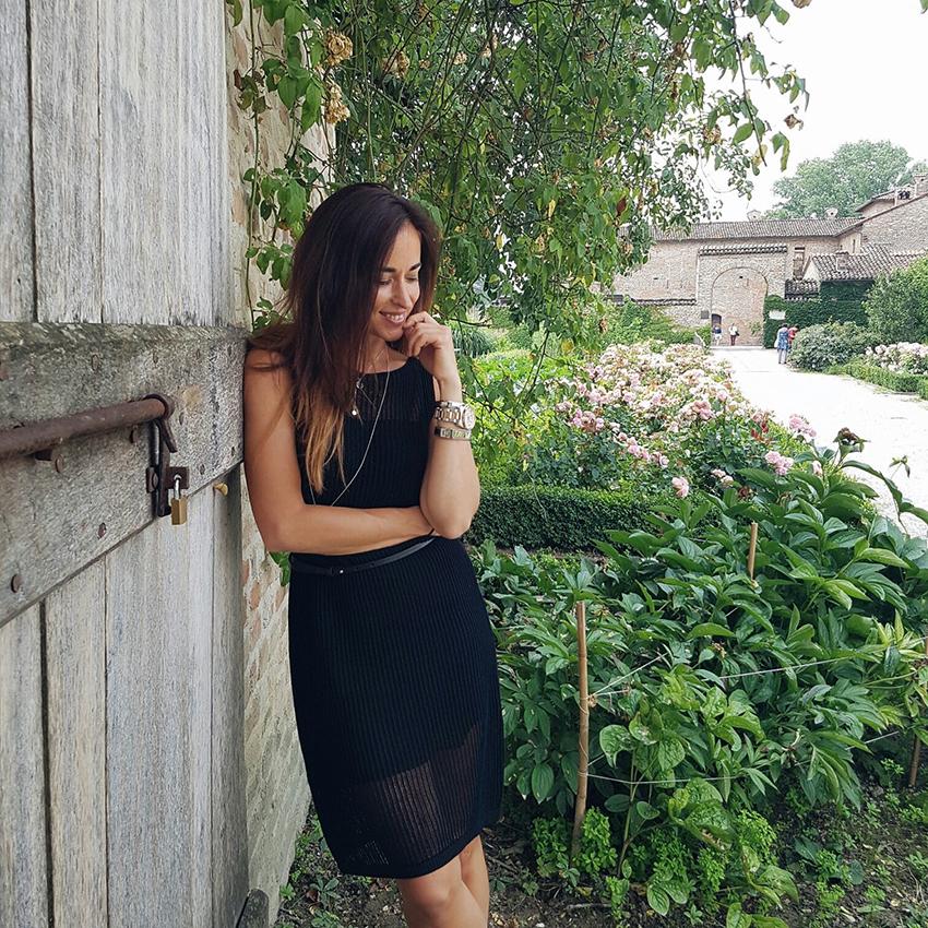 alessia_canella_styleshouts_antica_corte_pallavicina