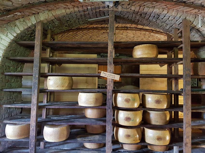 antica_corte_pallavicina_formaggi