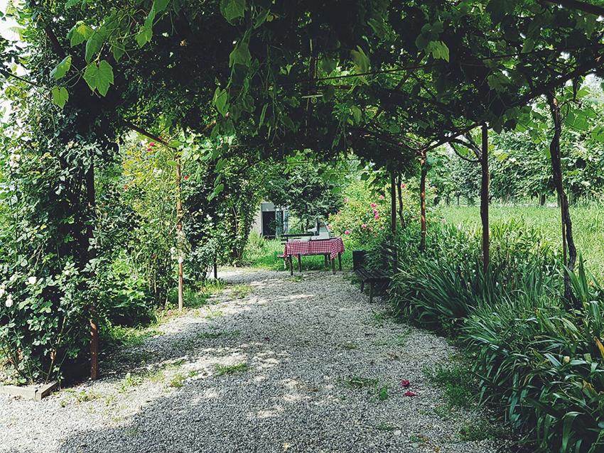 antica_corte_pallavicina_giardino