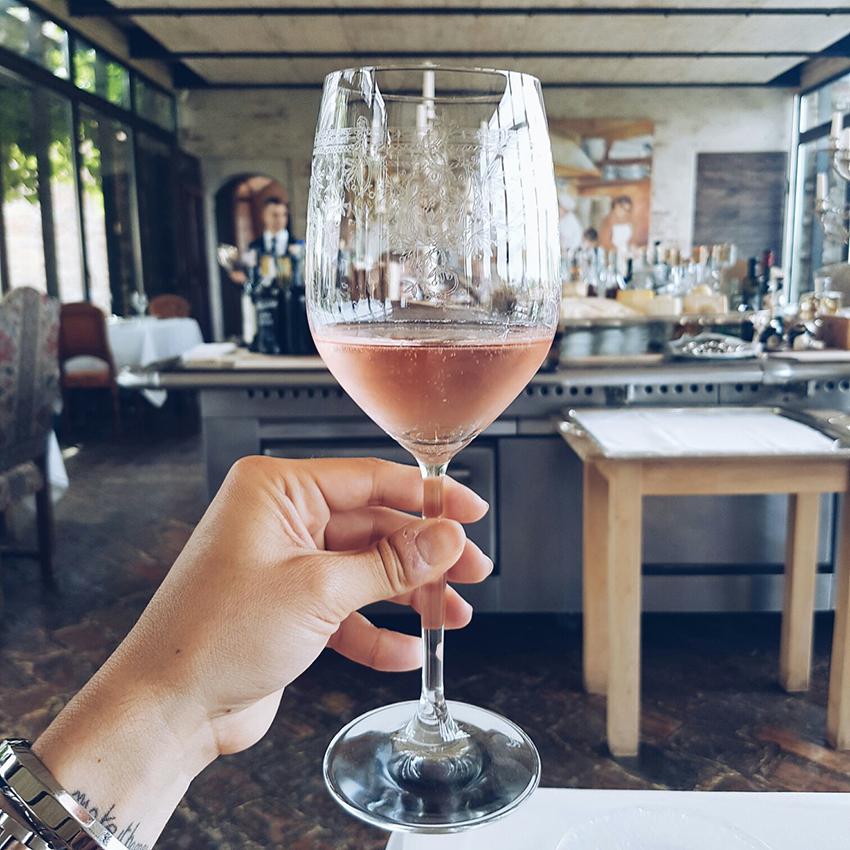 antica_corte_pallavicina_vino