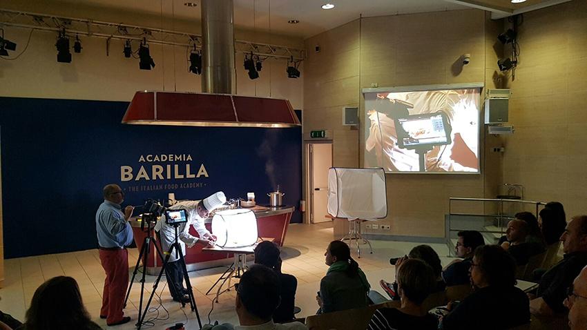 barilla_golagola_festival