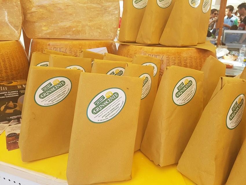 formaggio_mercato_golagola_festival