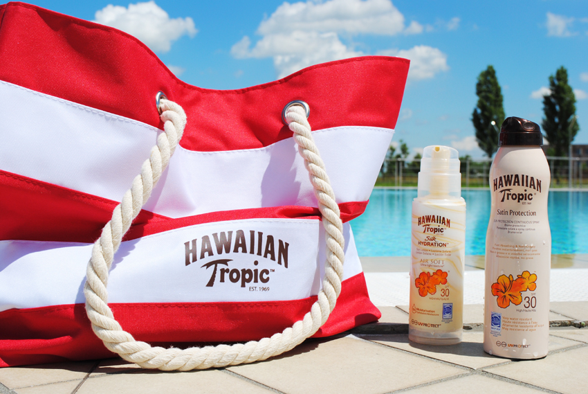 hawaiiantropic7