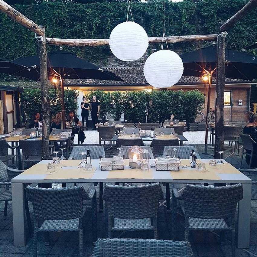 la_raquette_ristorante_parma