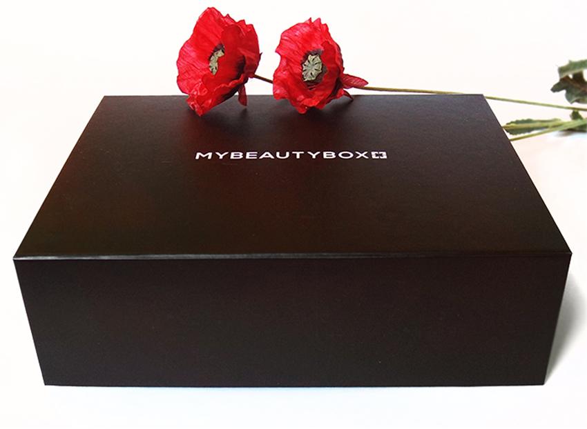 mybeautybox5