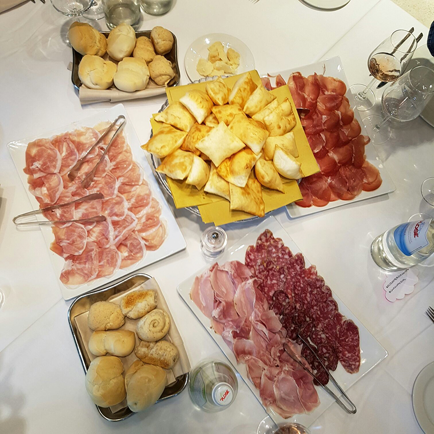 parmigianino_ristornate_parma