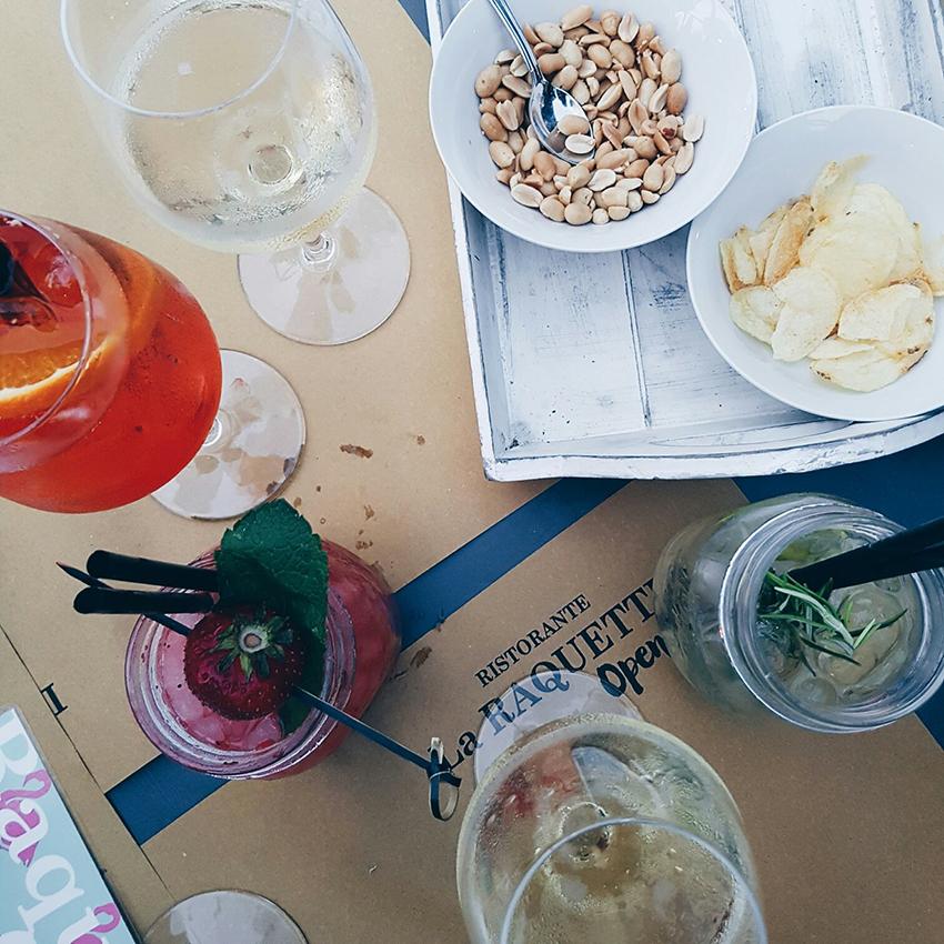 ristorante_la_raquette_parma