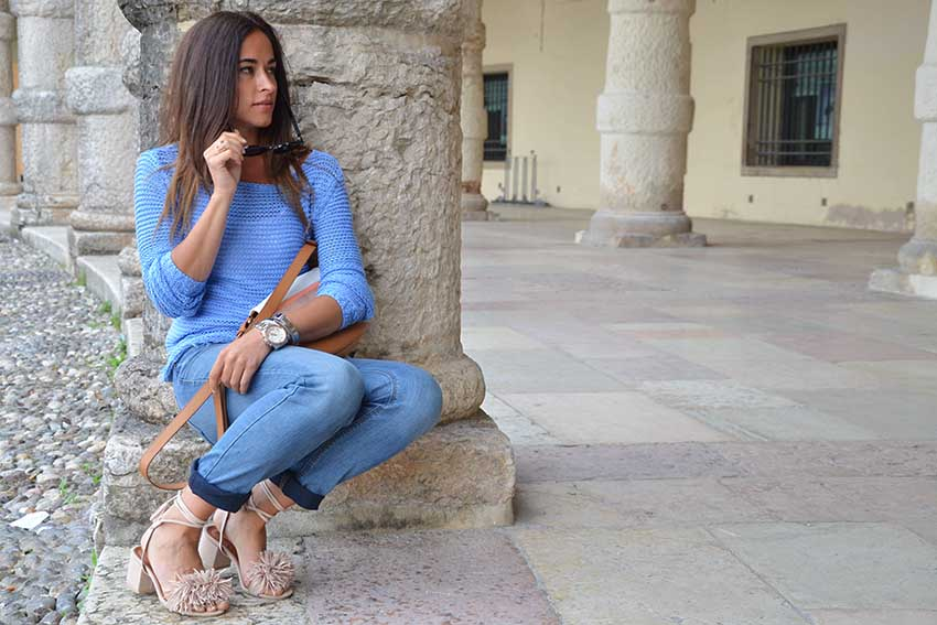 tomtailor_outfit_blu
