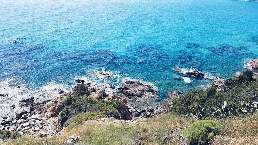 migliori_spiagge_corsica
