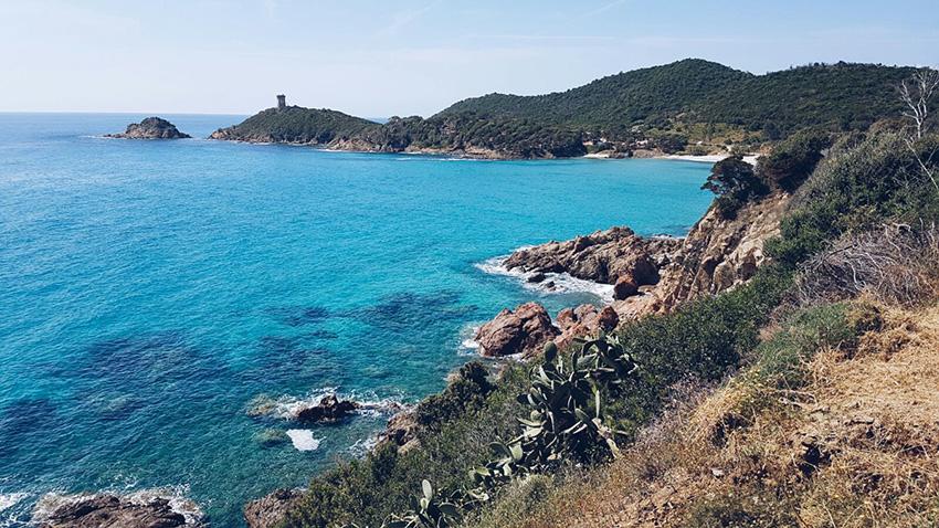 spiaggia_corsica_sud
