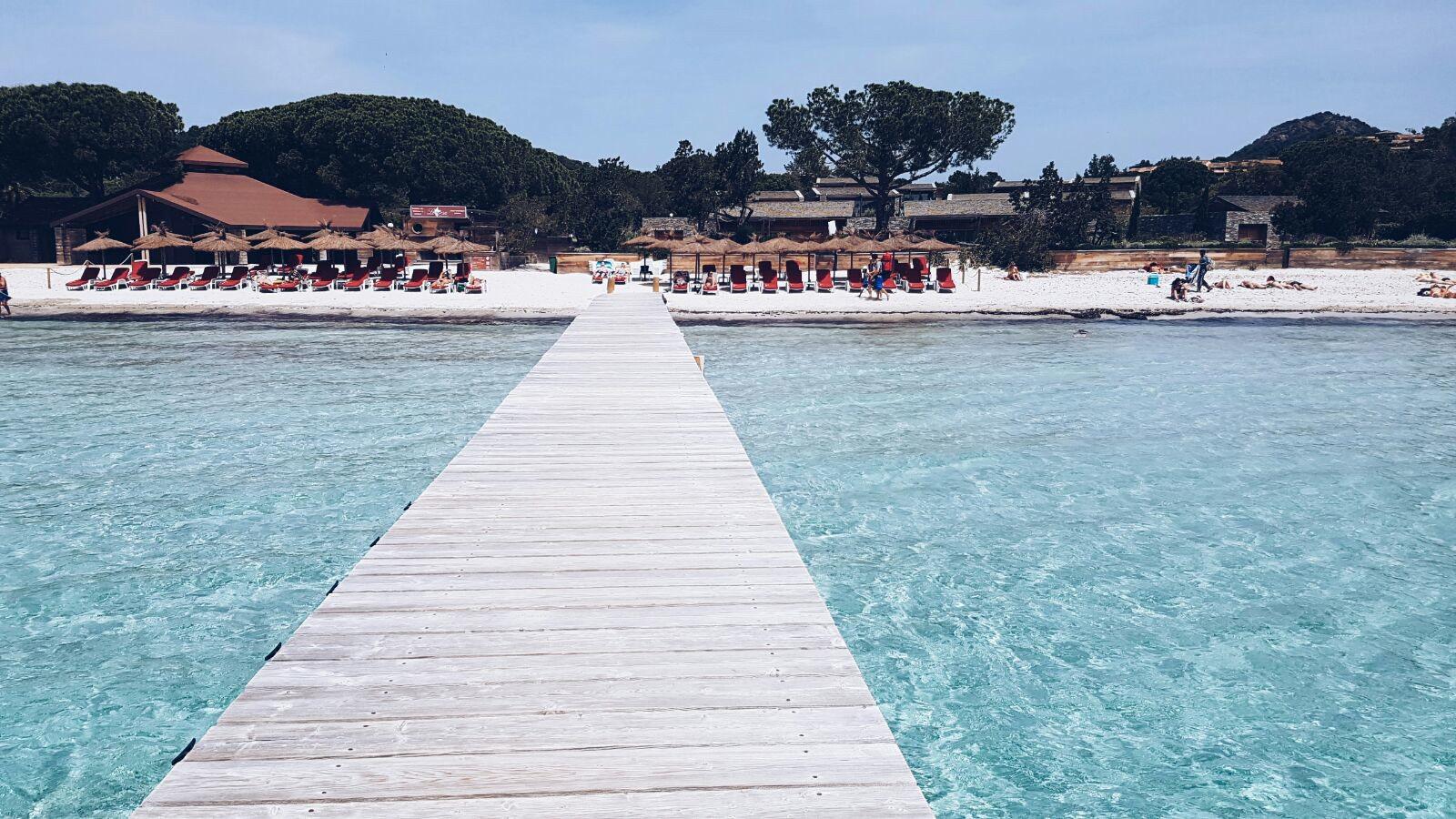 spiaggia_di_santa_giulia