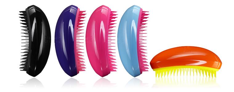 come-curare-i-capelli-esposti-al-sole4