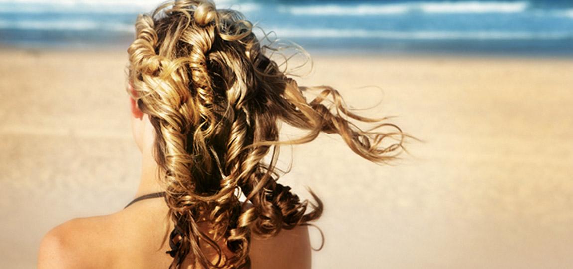 come-proteggere-i-capelli-esposti-al-sole