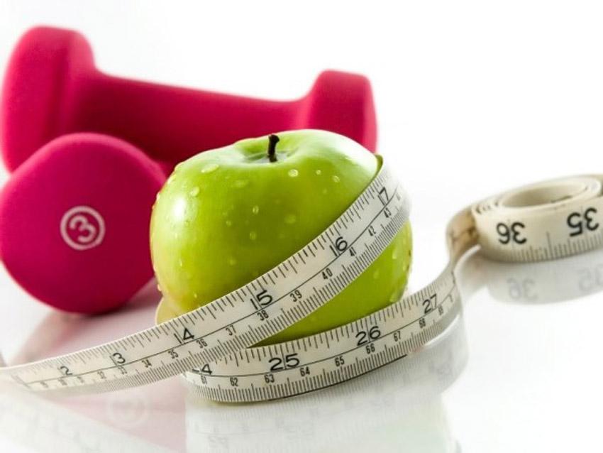 5-cibi-per-perdere-peso2