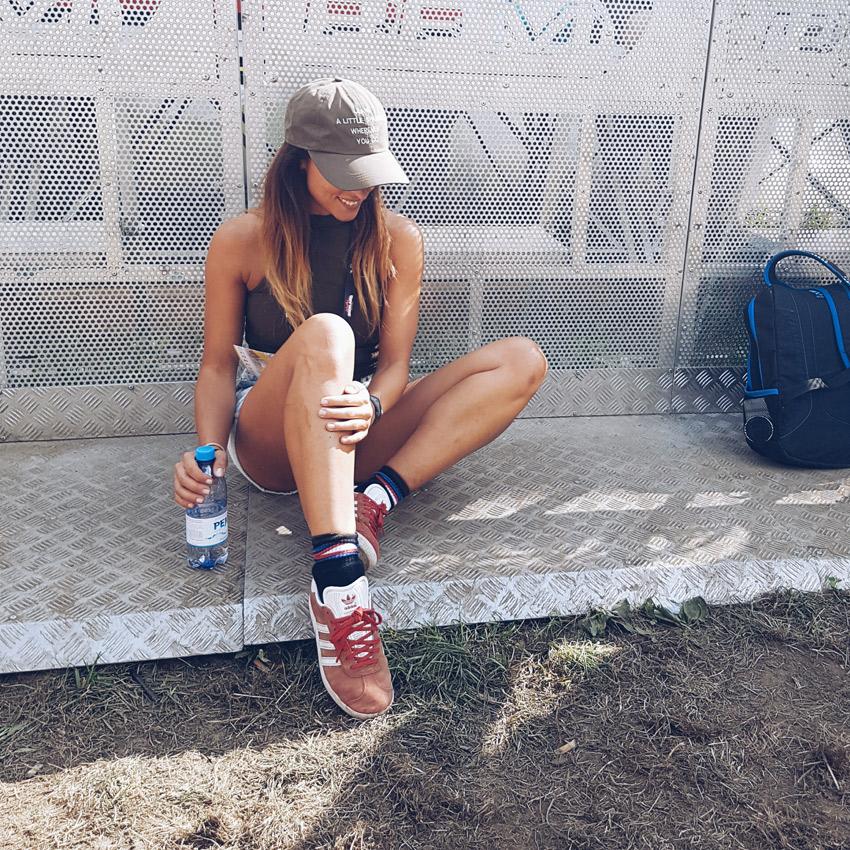alessia-canella-sporty-blogger-sport