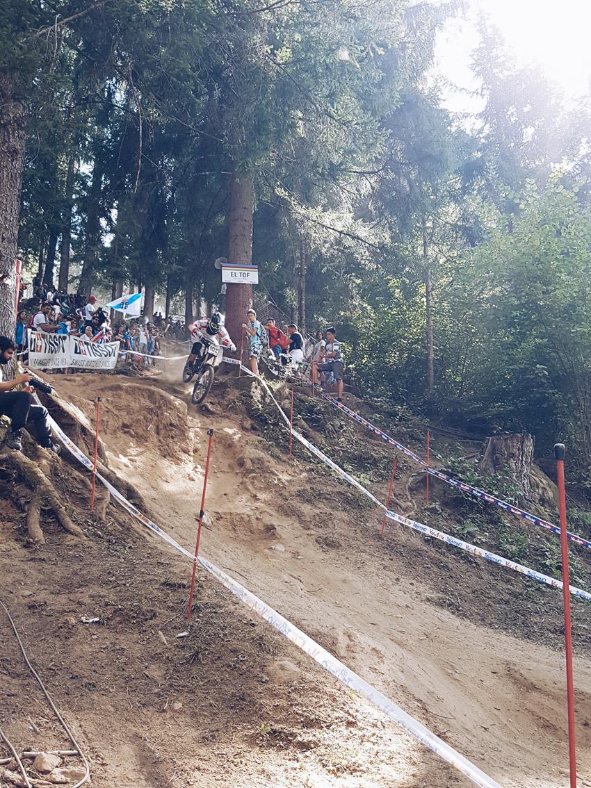 gara-mondiale-downhill