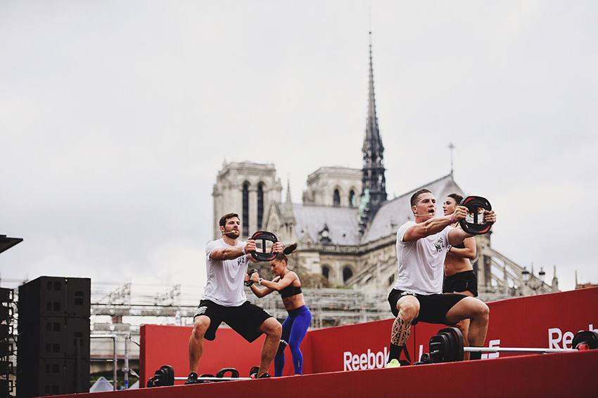 les_mills_fitness