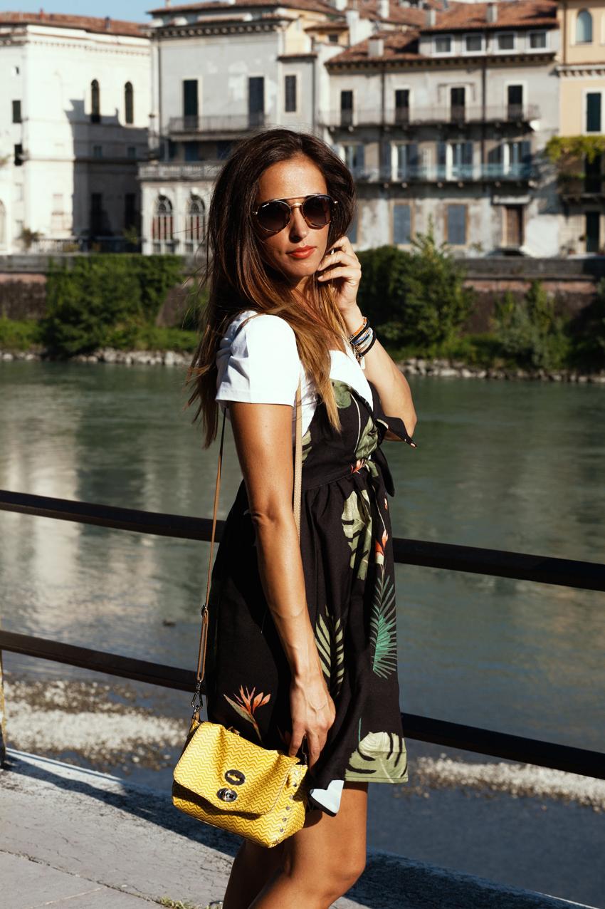 miglior-lifestyle-blogger-italia