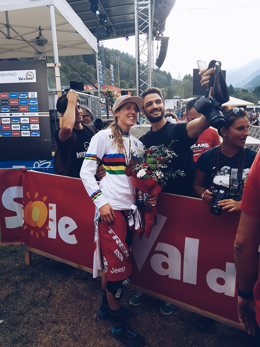 modiali-downhill-vincitrice-2016-winner