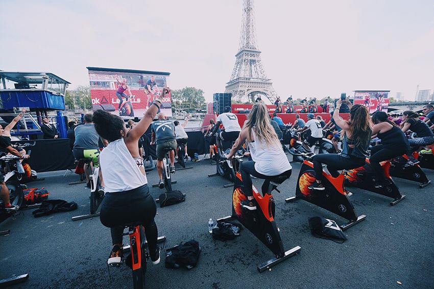 reebok_les_mills_parigi