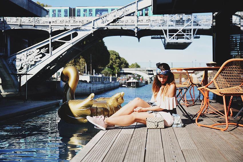 styleshouts_alessia_canella_reebok