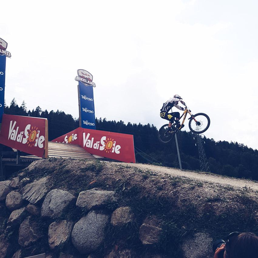 vasldisole-bikeland